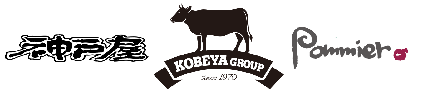 Kobeya Group